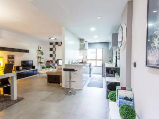 FANTASTIC DESIGN DUPLEX WITH PRIVATE PARKING!, Valence