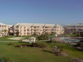 Island Resort & Golf Club:  2-BR, Sleeps 6,, Freeport