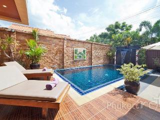 Villa 11818, Bangtao, Chalong