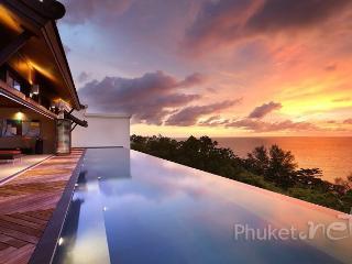 Villa 11827, Nai Thon