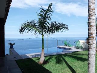 Private Villa for up to 9 people, Puerto de la Cruz