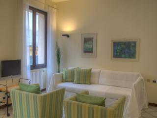 Casa di vacanza in centro a Santa Margherita