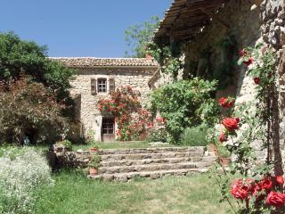 Petite Maison Dalberto, Val-Maravel