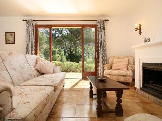 Villa Can Moragues II, Pollenca
