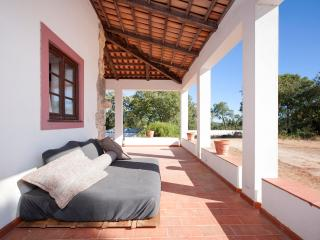 Aqueduct Estate`s Retreat – Quinta dos Pegões, Tomar