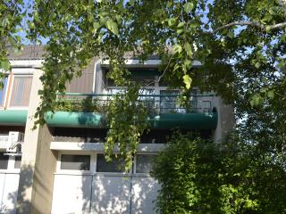 Apartment Aulissen