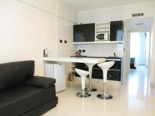 Buenos Aires - Premium Vacation Rental - 3G 1BR