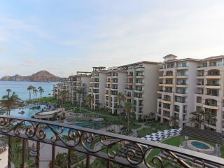 Magnificent Cabo Beach Rental at VLE