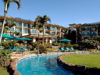 Waipouli Beach Resort H204