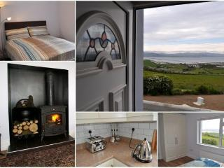 Rock Ridge Cottage, Buncrana