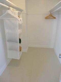 Closet / Armario - ComprandoViajes