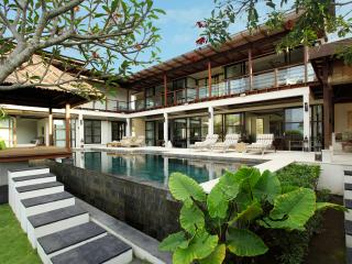 Villa Adenium - an elite haven, 4BR, Jimbaran