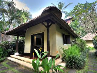 Villa Alamanda - an elite haven, 4BR, Ubud