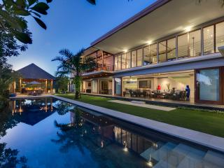 Bendega Rato - an elite haven, Canggu