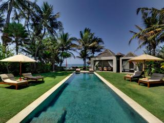 Villa Maya - an elite haven, 4BR, Sanur-Ketewel