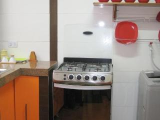 1 bedroom Apartment for rent - La Molina, Lima