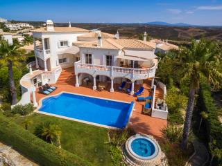 Casa Roma at Santo Antonio Villas, Golf and Spa