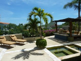Casa Belleza, Cabo San Lucas