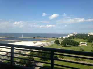 Luxury Ocean Club Condo, Biloxi