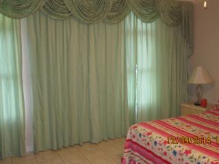 LFOV Bedroom