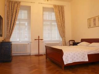 Luxury Apartment in Central Bohemia, Prague