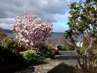 Cosy Garden Apartment., Hobart