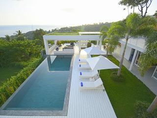 Luxury Villa L Lombok, Batu Layar