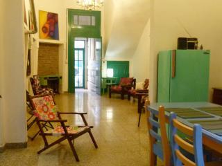 Casa de huéspedes  en San Telmo. Buenos Aires