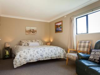 Ranfurly Trout 'n' Trail B&B, Dunedin