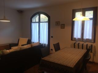 Appartamento di charme Monte Cimone
