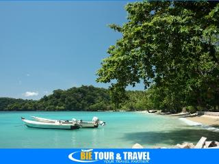 BIE TOUR & TRAVEL, Sabang