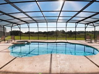 Watersong 5 Bed 4 Bath Pool Home (338-WATER), Davenport