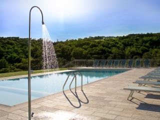 Villa cantone with private SPA, Sansepolcro
