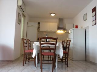 Jeric apartment Omis centre