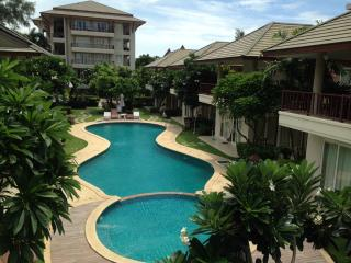 Talay Samran By Lease Back Thailand
