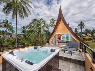 Koh Chang Villa 32B