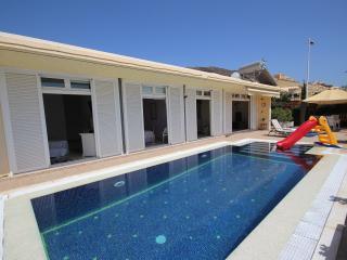 Stunning Family villa, Costa Adeje