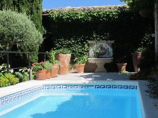 Casa Rural 'Senorio de Baeza'