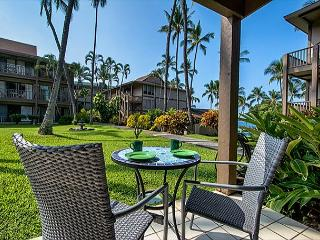Kona Isle B8  Ground Floor Corner Property, Close to Pool, Amazing Price
