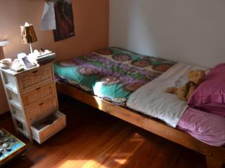 Camere in appartamento vicino al centro di Lucca