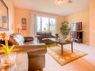 Gorgeous townhome will provide the setting for the vacation of your dreams, Orlando