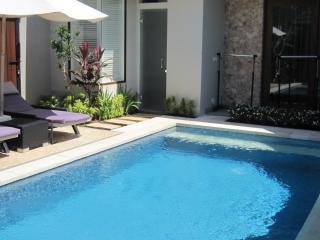 2 BED LUXURY BEACHFRONT VILLA | SANUR | BALI, Sanur