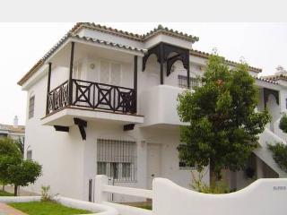 Apartment La Barrosa, Chiclana de la Frontera