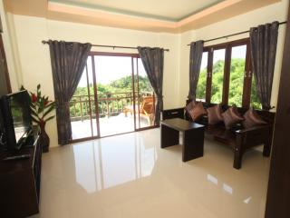 Romantic 1BR Bungalow on Koh Lanta!, Ko Lanta