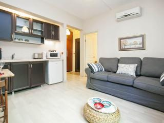 Istiklal Superior apartment in Beyoglu with WiFi.