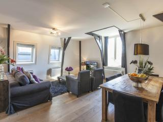 Tulip Suite E, Amsterdam