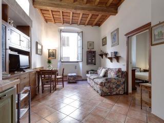 Carolina apartment in Duomo with WiFi., Florencia