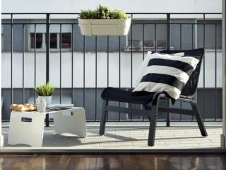 Maspero 2.5 apartment in Porta Vittoria with WiFi, balkon & lift., Milán