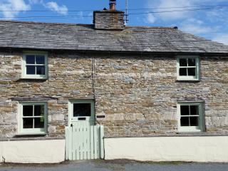 Coopers Cottage
