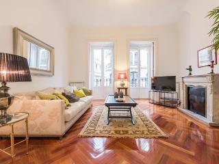 Apartamento Puerta del Sol, Madrid